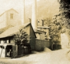 GELITA AG | από το 1875